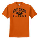 SS-adult-orange_North-Olmsted-Eagles-(black)
