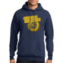 hoodie-adult-navy_Olmsted-Falls-(Gold)