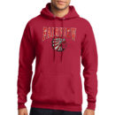 hoodie-adult-red_Fairview-Chief-(Three)