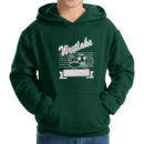 hoodie-youth-green_Westlake-Gym