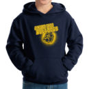 hoodie-youth-navy_Olmsted-Falls-(Gold)