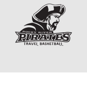 Rocky River Travel Basketball