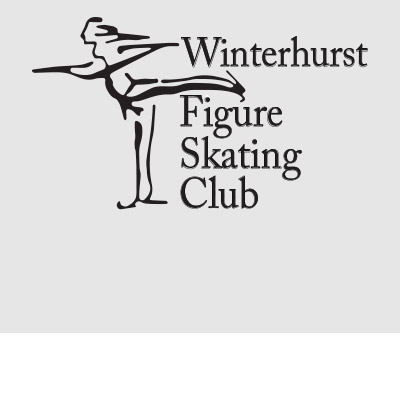 Winterhurst Figure Skating Club
